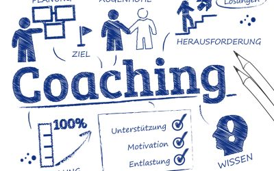 Coaching im Mittelstand – was bringt das?