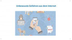 IT-Basissicherheit_Gefahren-aus-dem-Internet