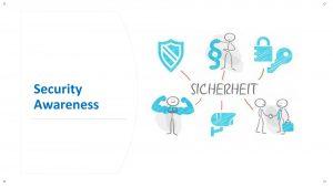 IT-Basissicherheit_Securtity-Awareness
