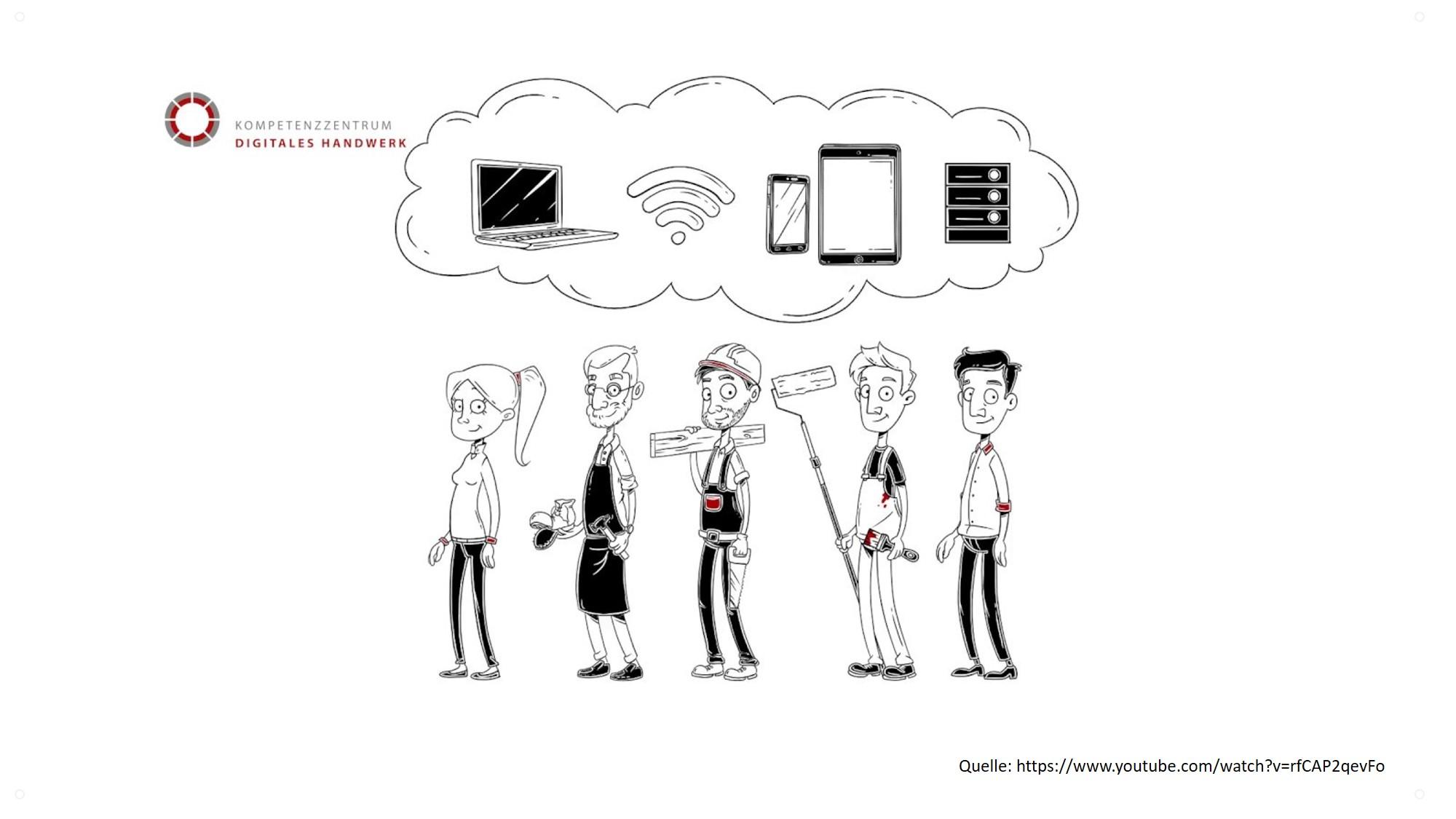 ideo_Kommunikation_Corona