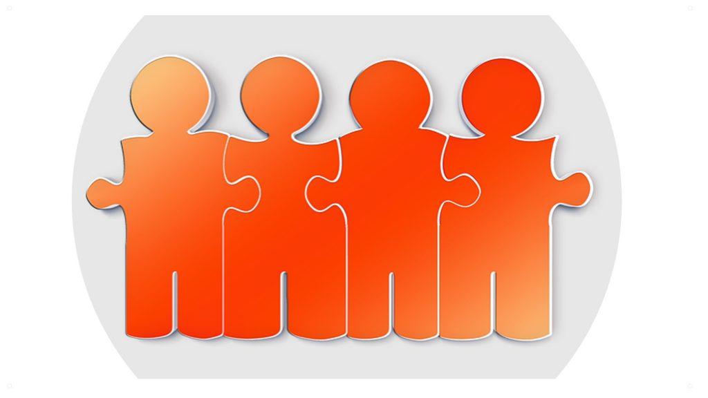 Selbstverantwortung-und-Zusammenhalt