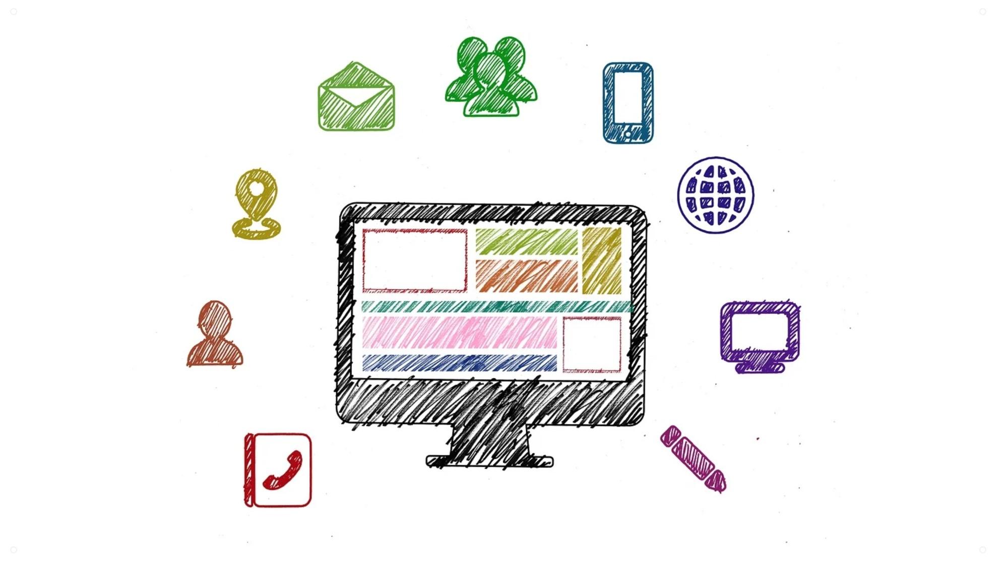 digitaler Mittelstand